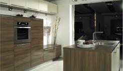 Keukenrenovatie friesland
